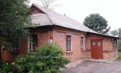 Продам дом газ.  60 соток с. Козинцы, Липовецкий р-н, Винницкой обл.