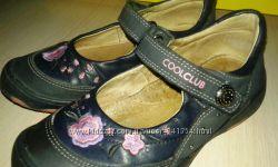 Туфли COOL CLUB 19, 5 см, р. 31