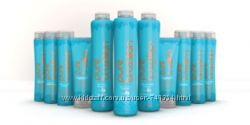 Кератиновое восстановление волос Pure Brazilian