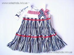 Плаття. Платье ARTIGLI на 9 міс.