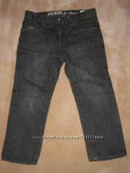 Продам джинсы высокого качества фирмы GUESS на мальчика