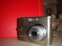 Продам Nikon Coolpix L11