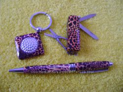 Подарочный набор Moongrass брелокручказажигалка