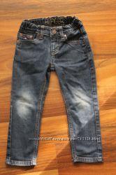 джинсы оригинал Tommy Hilfiger