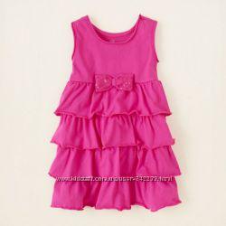платье сарафан Childrens Place 2т