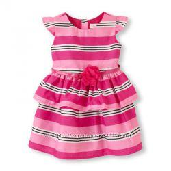платье Childrens Place 3т