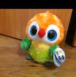 Мягкая игрушка YooHoo & Friends