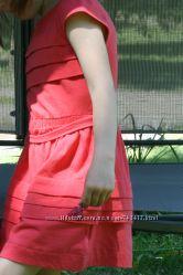 Платье MOTHERCARE р110
