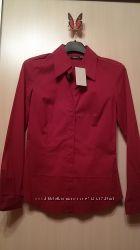 Блуза женская MEXX р 34