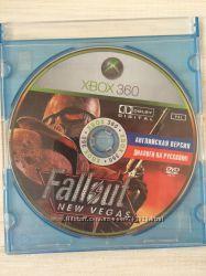 Игры на DVD для ПК и игровых приставок, компьютерные игры. Торг