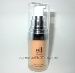 Праймер e. l. f. Mineral Infused Face Primer Radiant Glow