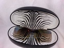 Солнцезащитные очки- фирмы ROBERTO CAVALLI