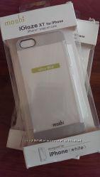 Чехол бампер на IPhone 5