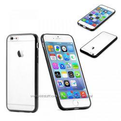 чехол Apple iPhone 4 и 4s