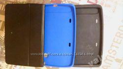 Чехол для HTC Evo 4G. Б. у
