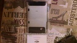Чехол для HTC Evo 4G. Оригинал