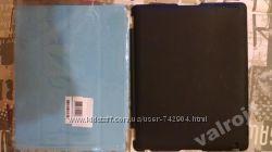 Пластиковая накладка для Ipad 2, E33