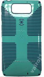 Чехол Speck Motorola Droid MAXX XT1080