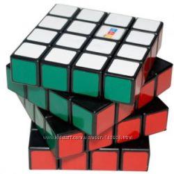 Очень качественные кубики Рубика в ассортименте.
