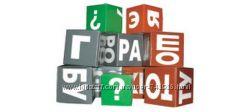 Кубики Зайцева -  обучение чтению легко, быстро и просто