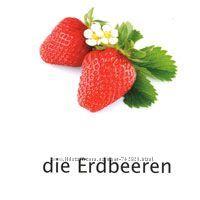 Карточки развивающие на немецком языке