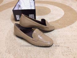 новые туфли антонио биаджи