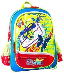 Рюкзак ранец для Девочки школьный - Акция