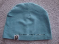 Продам лёгкую шапочку