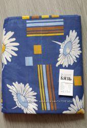 Двухспальные постельные комплекты Распродажа
