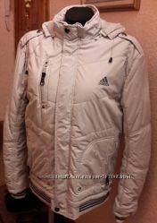 Мужская куртка, р. 48-50