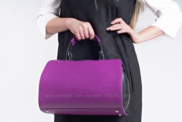 Женские сумки из лисы Furla от 5872 грн: купить в