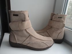 Деми ботинки спортивного стиля original Canyon sport