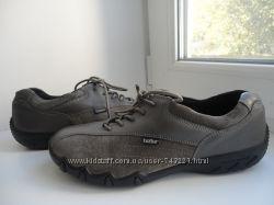 Обувь повышенного комфорта. Hotter comfort. Англия. раз. 40