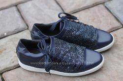 Шикарные, мега крутые спортивные туфли Stash. Раз 39
