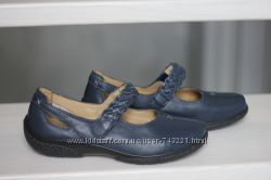 Обувь повышенной комфортности Hotter comfort. Англия. Раз. 39
