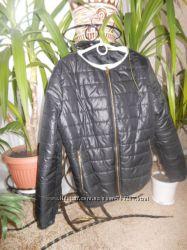 продам модную куртку