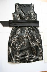 Нарядное платье Monica Ricci