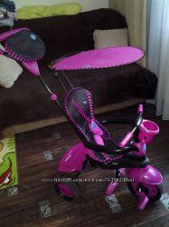 Велосипед детский Smart Ttike