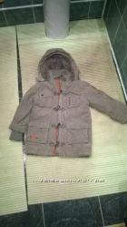 продаеться куртка дитяча
