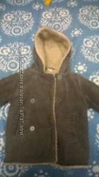 продається курточка