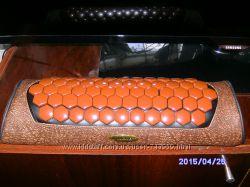 Продам новую подушку из турманиевой  керамики фирмы НУГА БЕСТ для здоровья