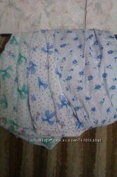 Новые панталончики для женщин и бабушек