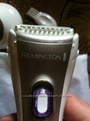 эпилятор Remington WDF 4830