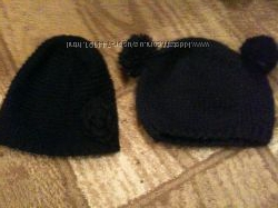 Супер стильные , актуальные в этом сезоне две шапули