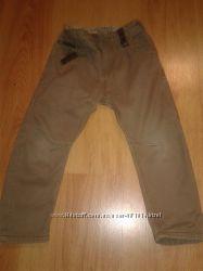штаны  некст 3 года
