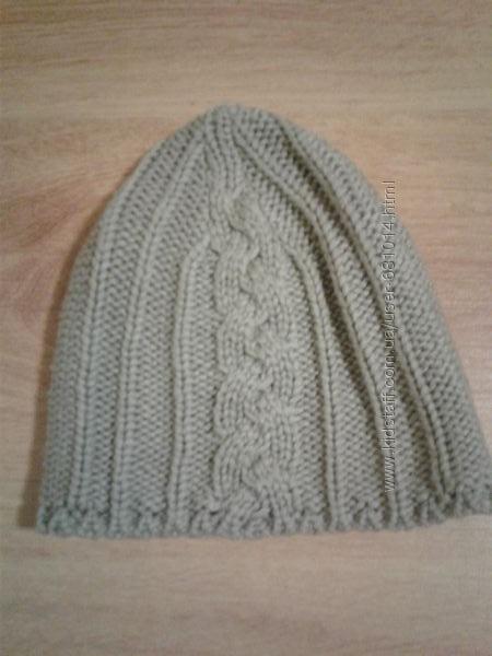 шапка 3-6 лет  MOTHECARE
