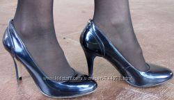 Туфли красивые женские 37 размер