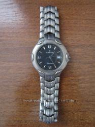 Швейцарские часы Romanson Ремонт