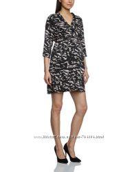 Платье для беременной MAMA LICIOUS размер S