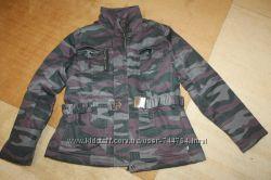 куртка skechers 48-50
